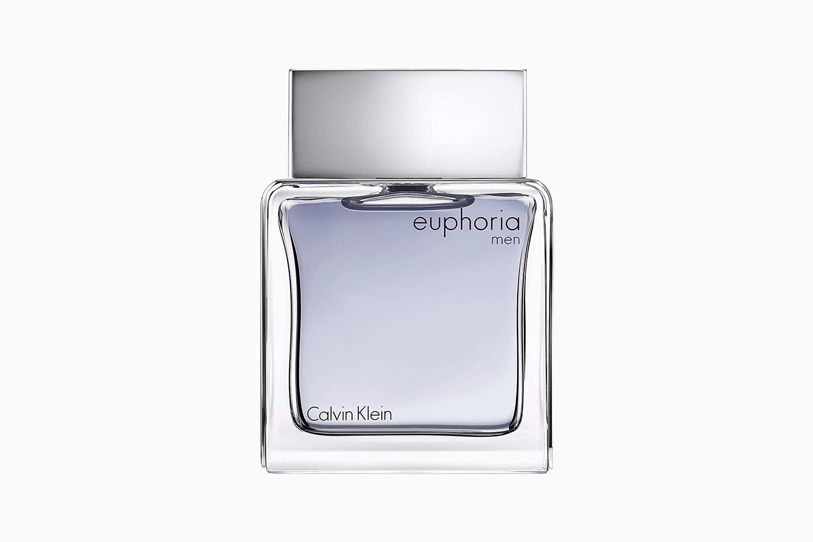 best men cologne calvin klein euphoria - Luxe Digital