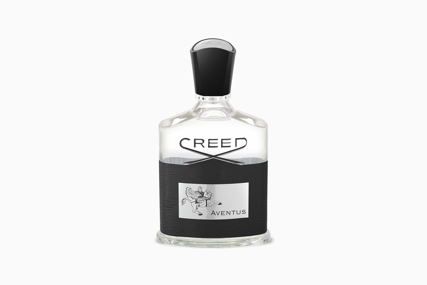 best men cologne creed aventus - Luxe Digital