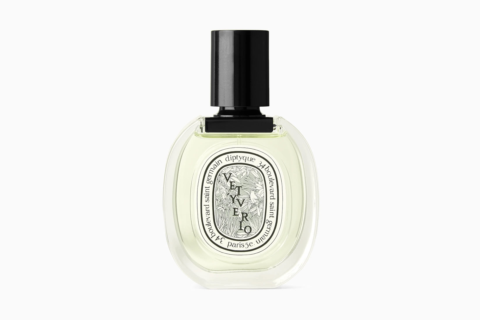 best men cologne diptyque vetyverio - Luxe Digital