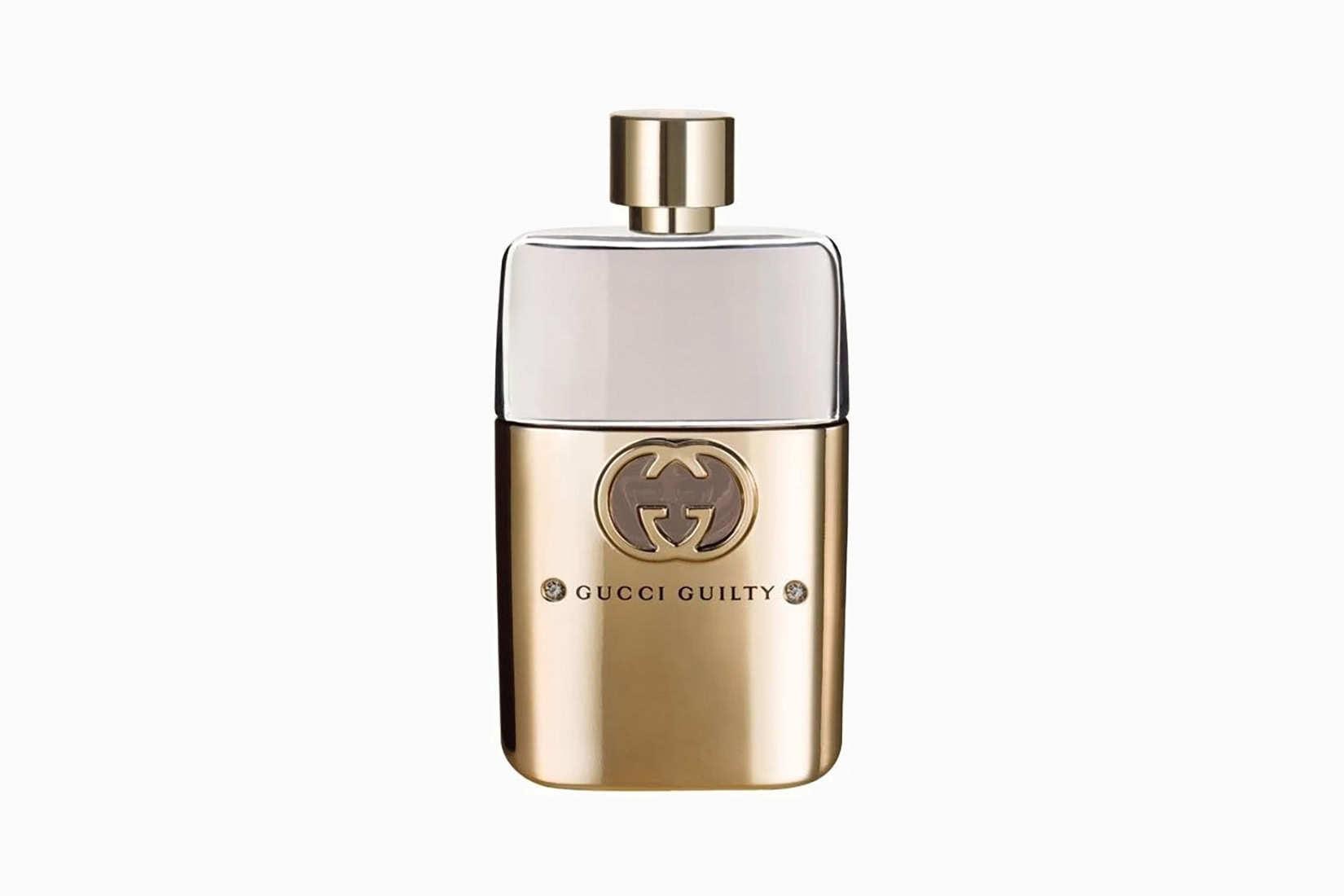 Best Smelling Luxury Colognes For Men