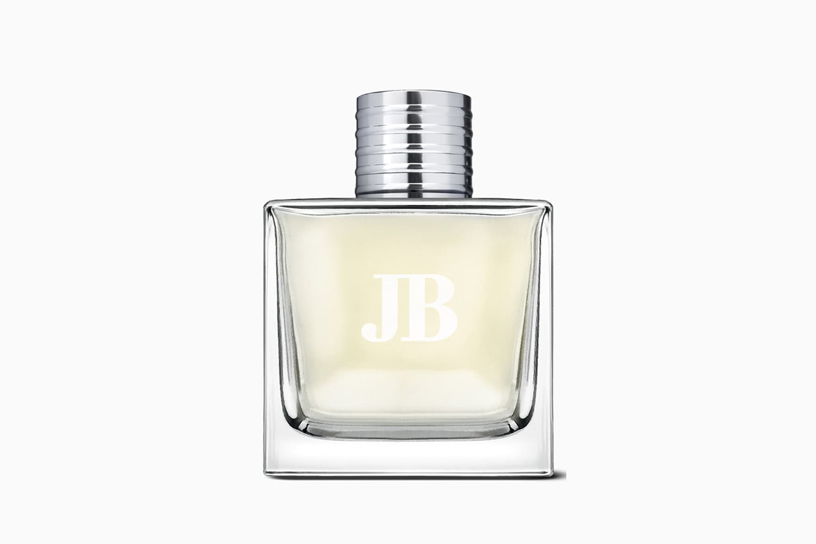 best men cologne jack black jb eau de parfum - Luxe Digital