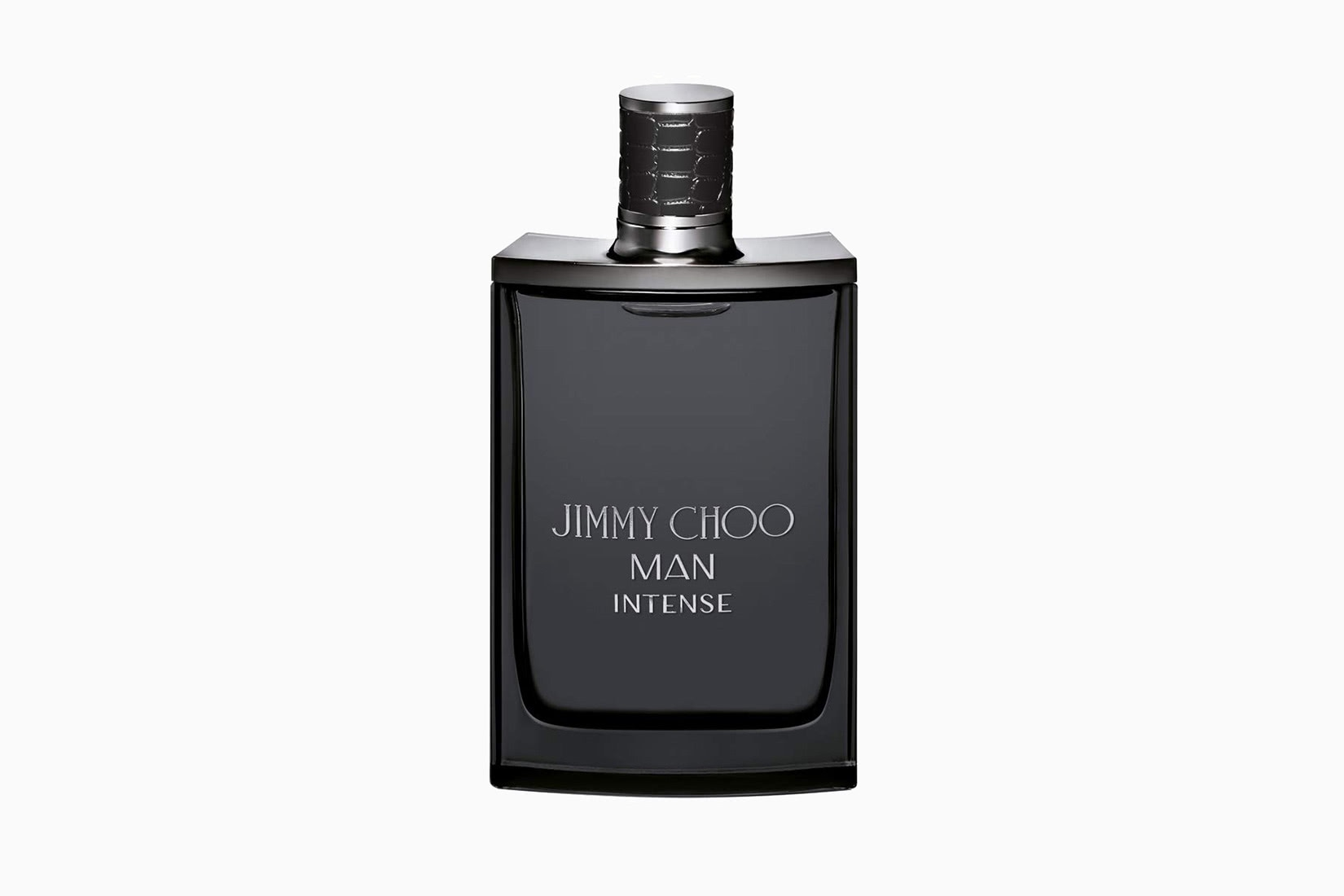 best men cologne jimmy choo intense - Luxe Digital