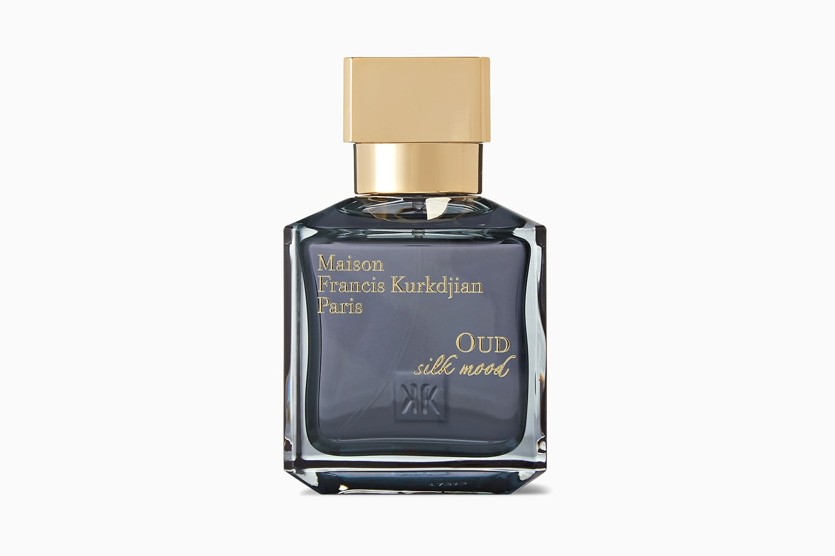 best men cologne maison francis kurkdjian oud silk mood - Luxe Digital
