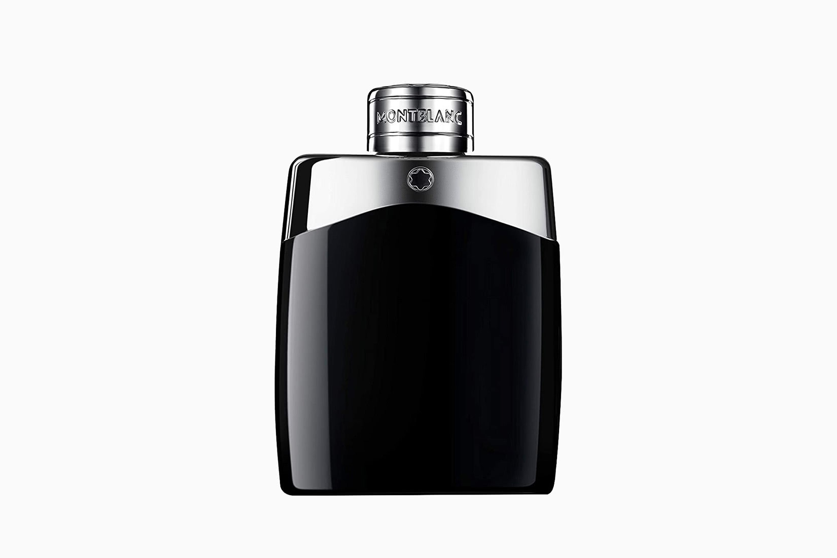 best men cologne montblanc legend - Luxe Digital