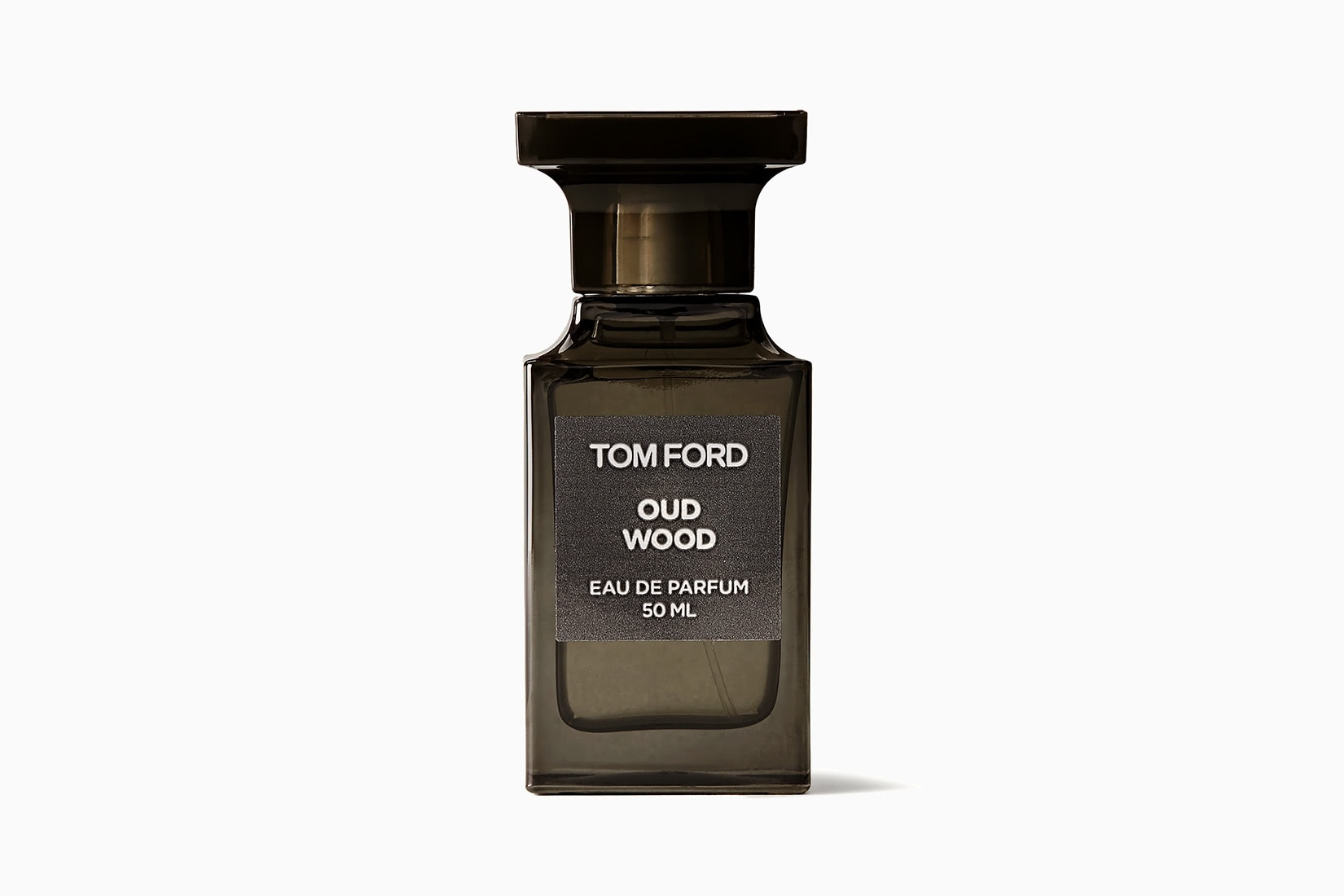 best men cologne tom ford oud wood - Luxe Digital