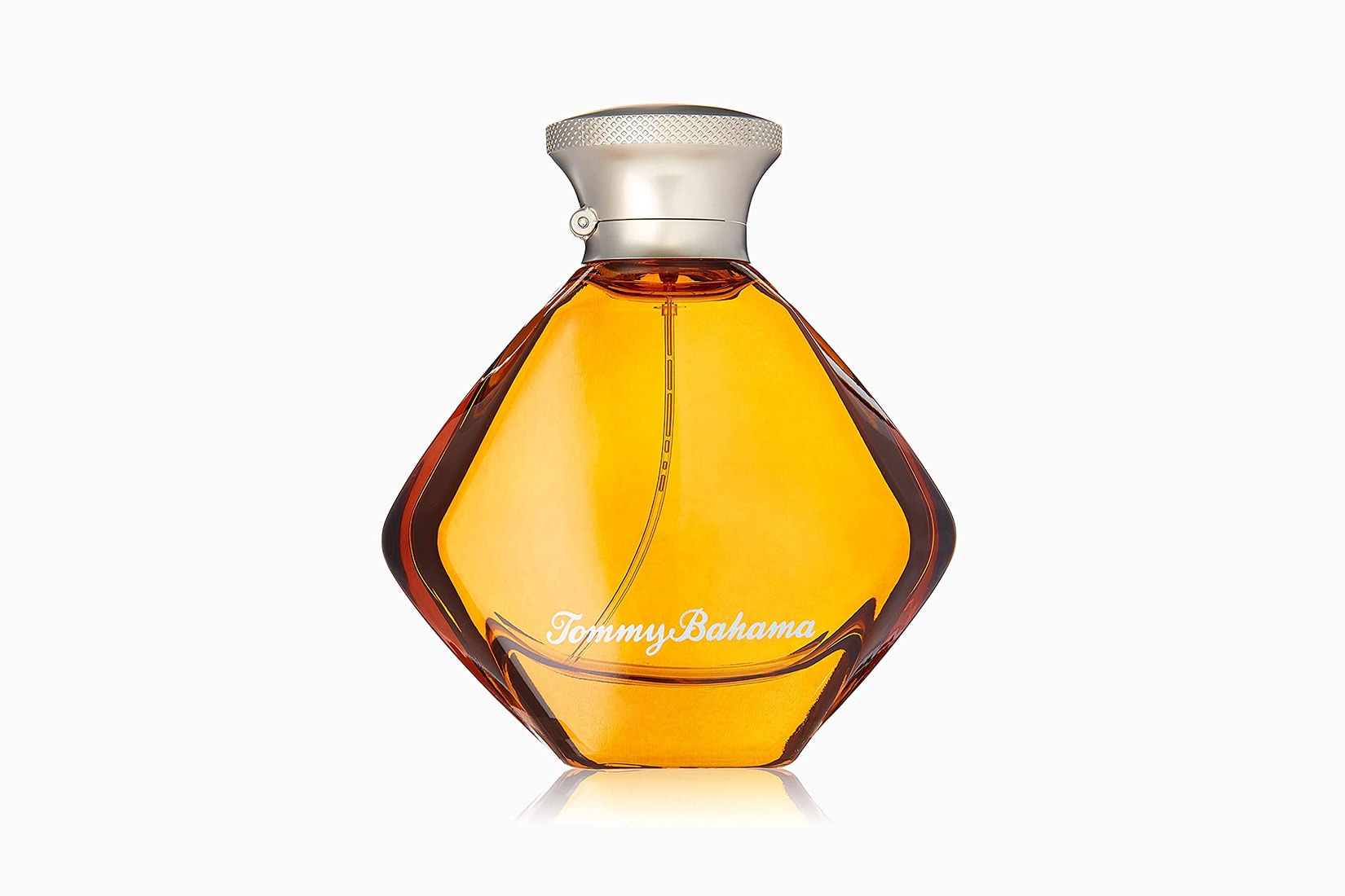 best men cologne tommy bahama - Luxe Digital