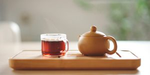 The Best Tea Brands In The World: Discover Your Perfect Infusion