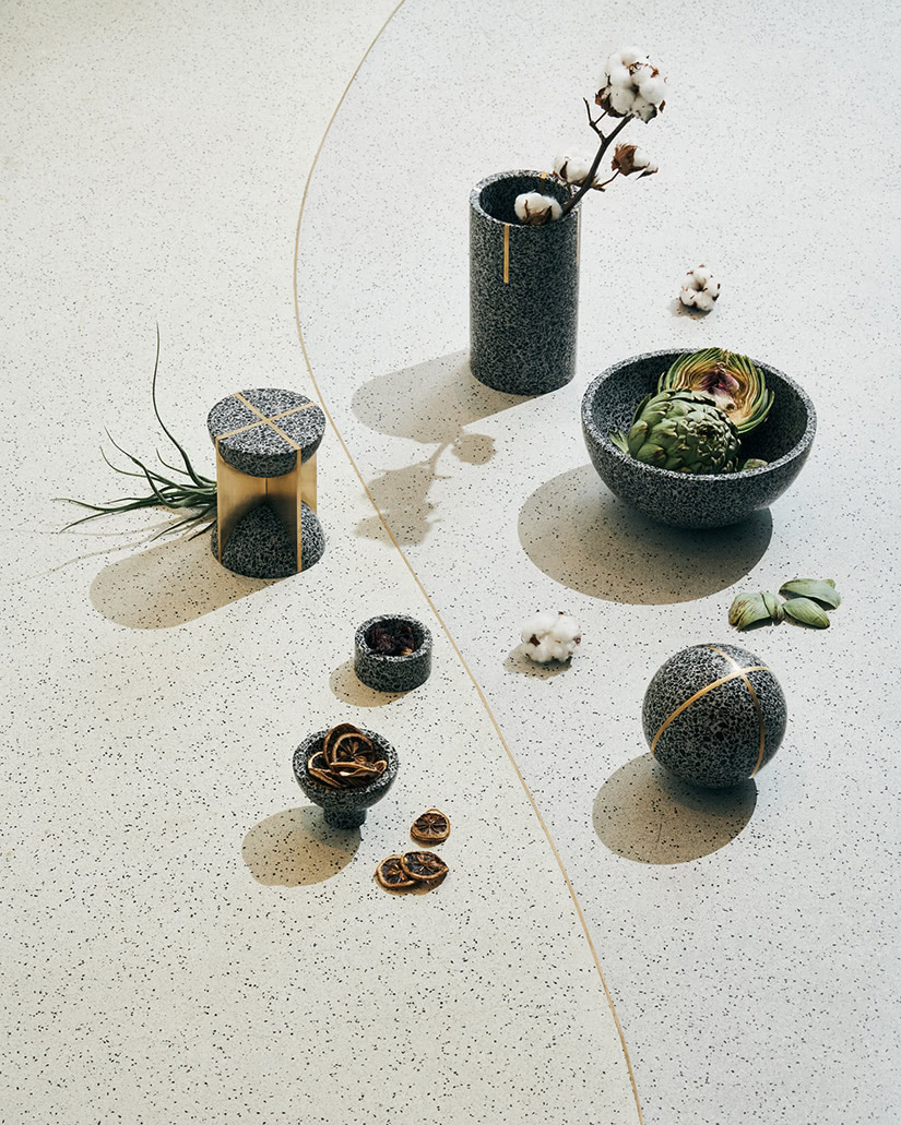 best fragrance sticks home fragrance - Luxe Digital