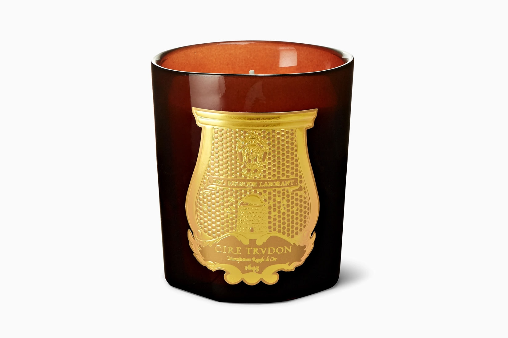 best scented candles cire trudon home fragrance - Luxe Digital