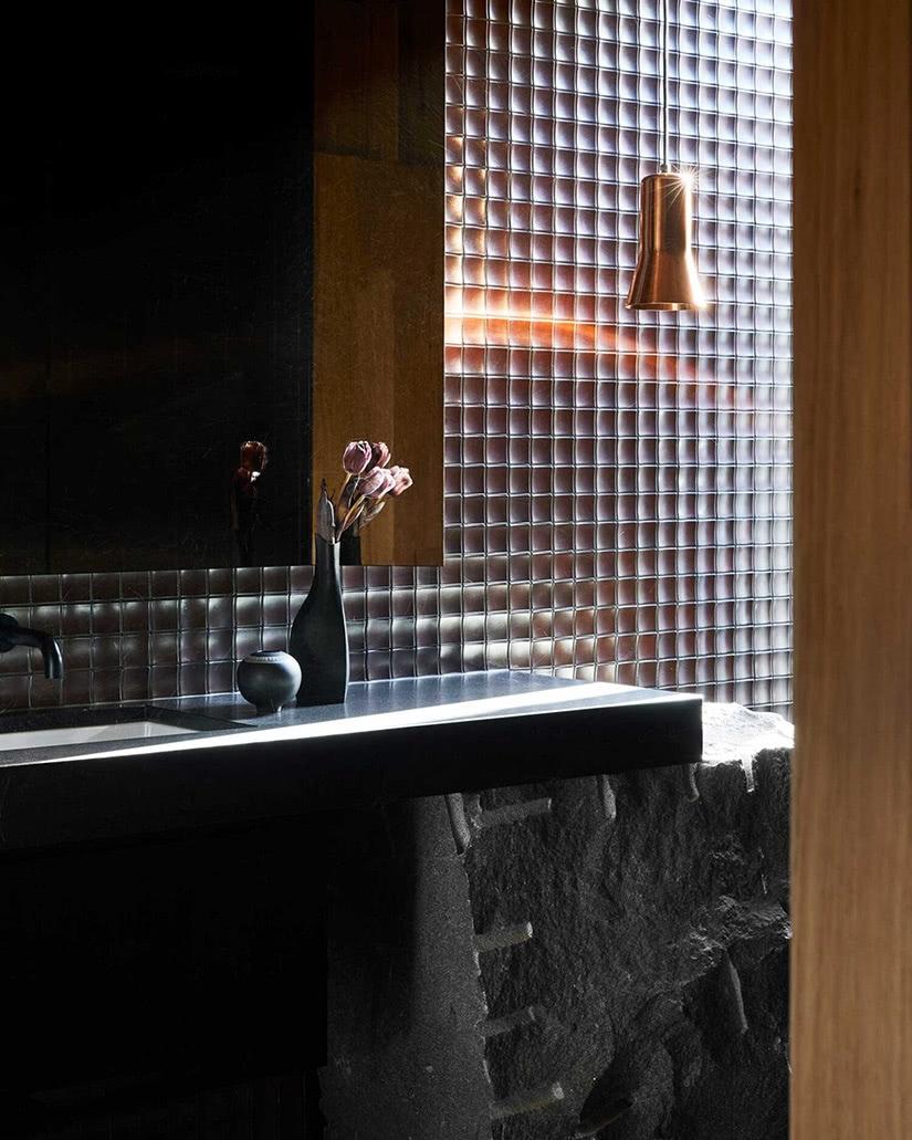 best spray home fragrance - Luxe Digital
