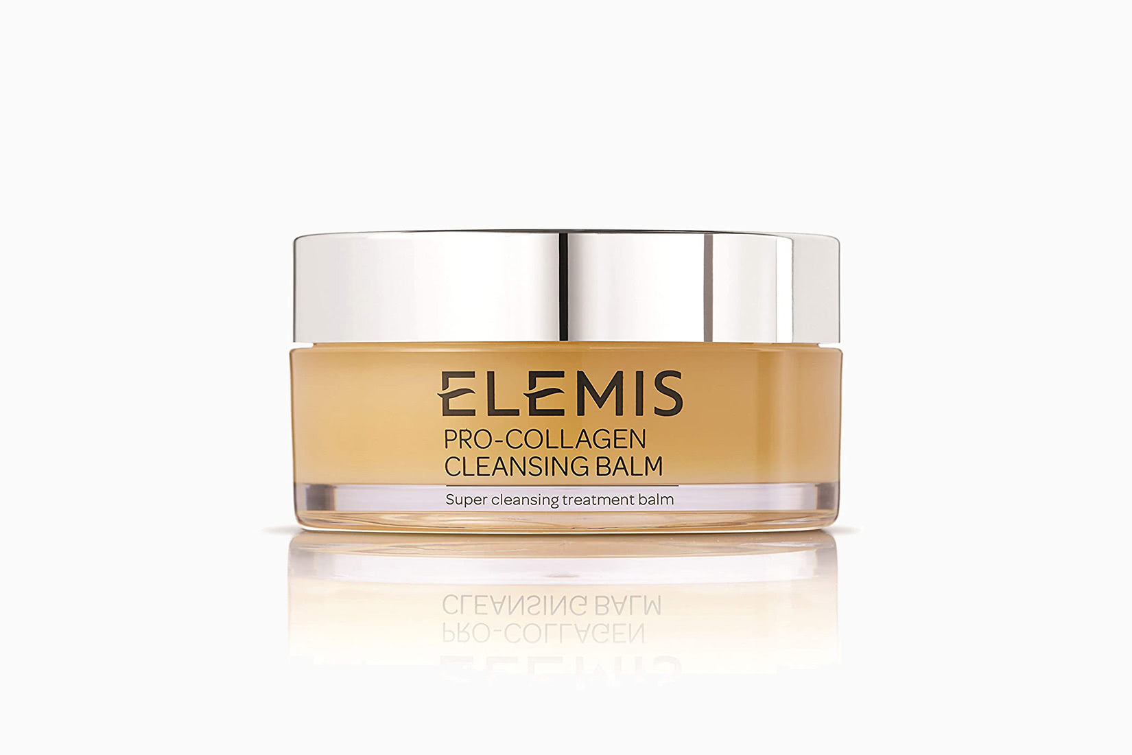 best natural organic beauty skincare elemis cleansing balm - Luxe Digital
