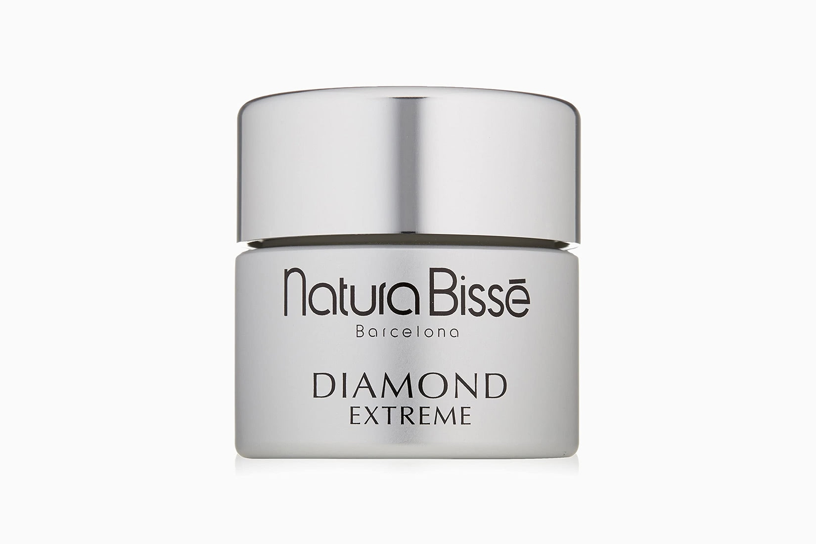 best natural organic beauty skincare natura bisse diamond extreme - Luxe Digital