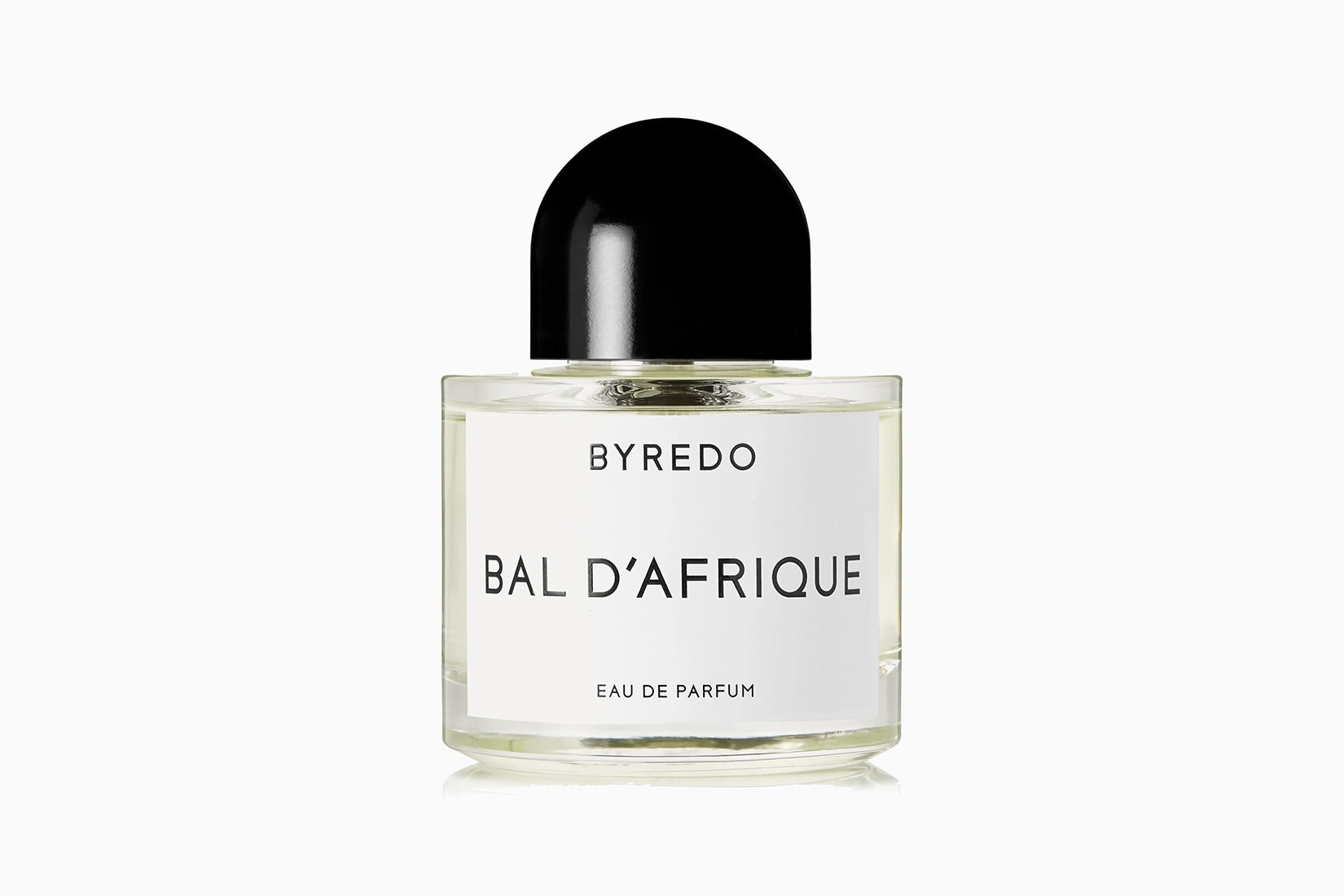 best women perfume Byredo Bal d'Afrique - Luxe Digital