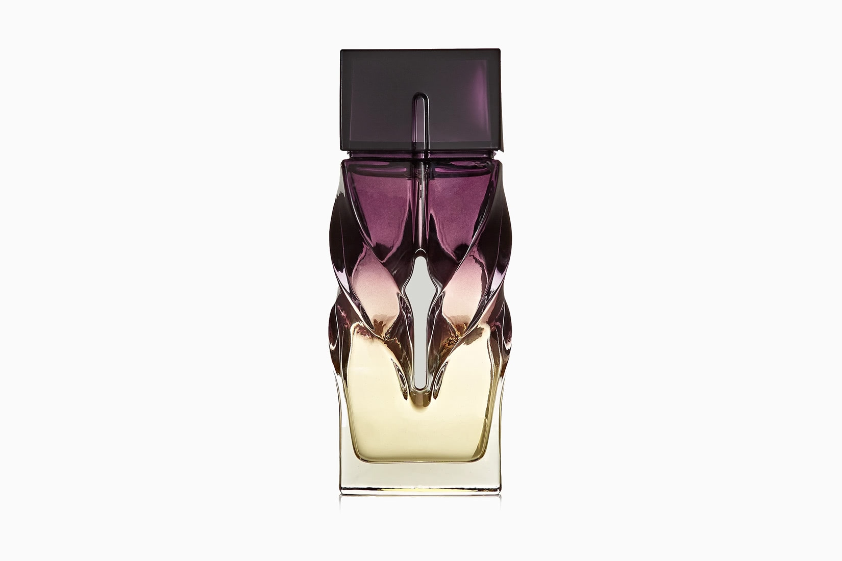 best women perfume Christian Louboutin Trouble In Heaven - Luxe Digital