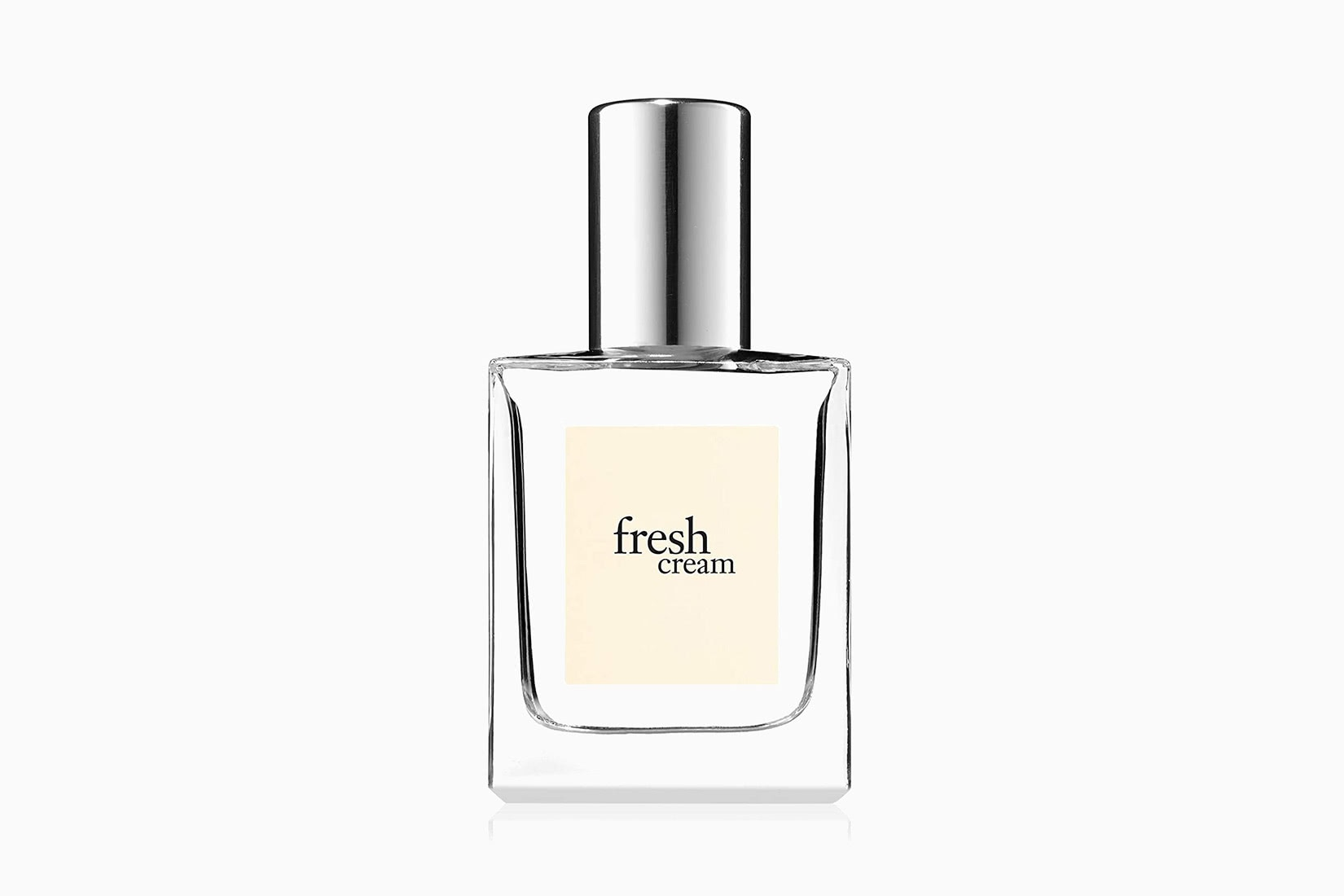 best women perfume Philosophy Fresh Cream - Luxe Digital