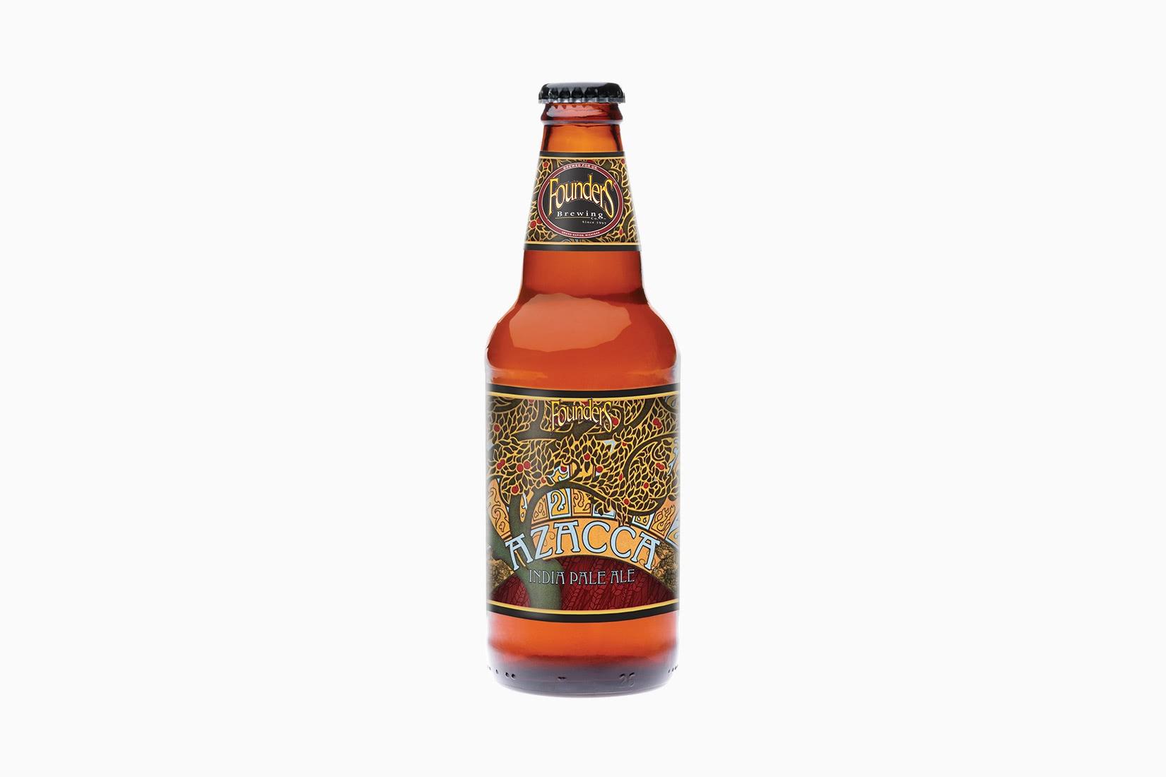 best beer brands founders brewing co ipa - Luxe Digital