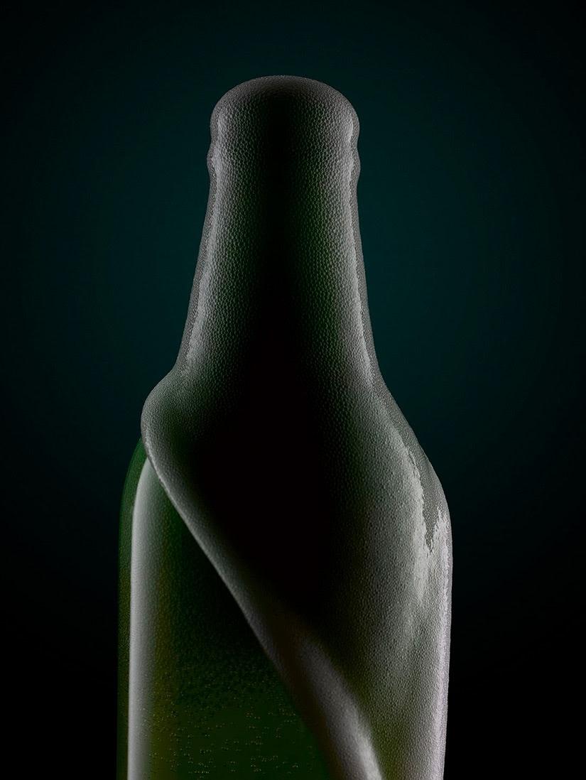 best beer brands list - Luxe Digital