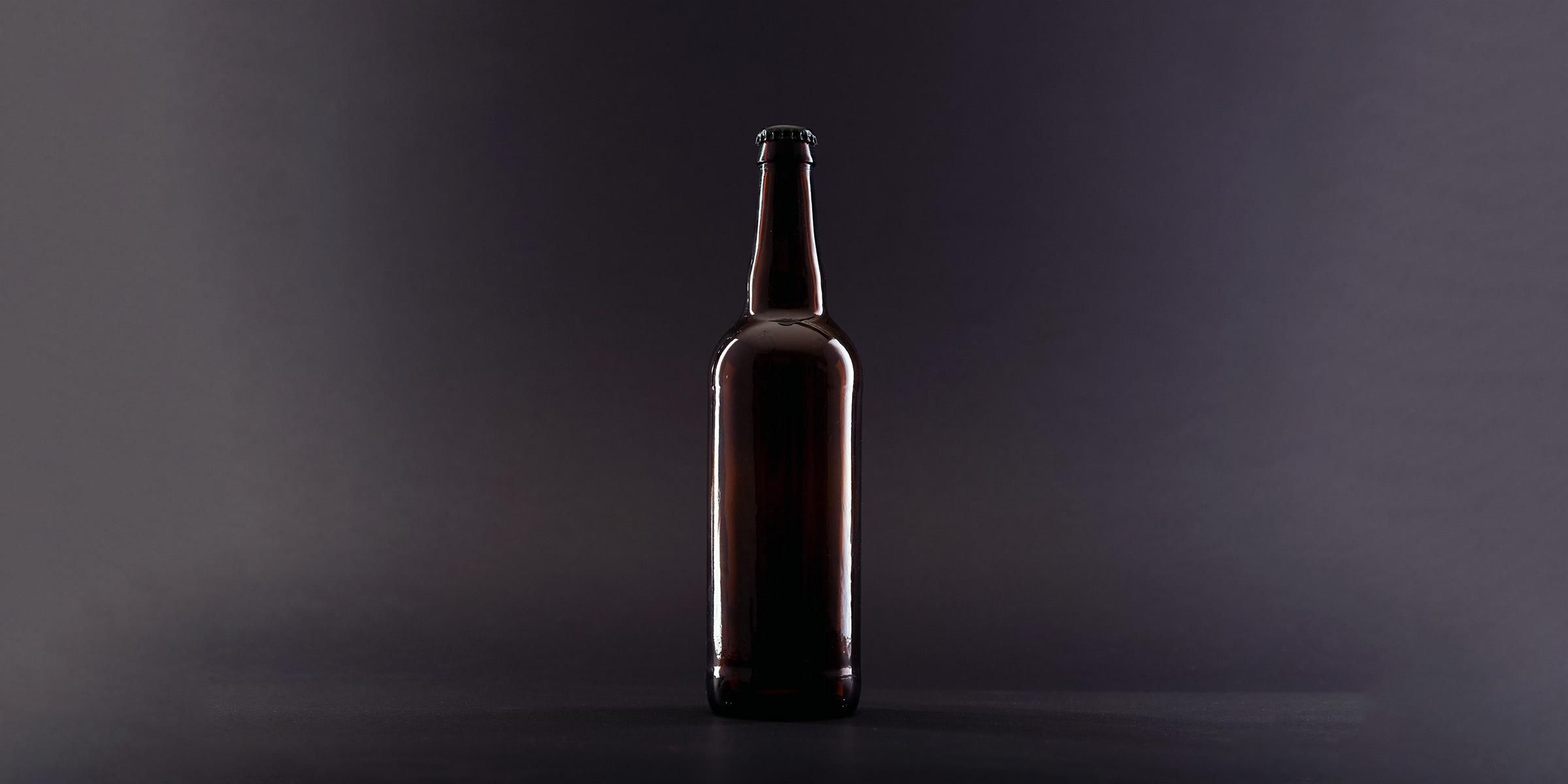 best beer brands - Luxe Digital
