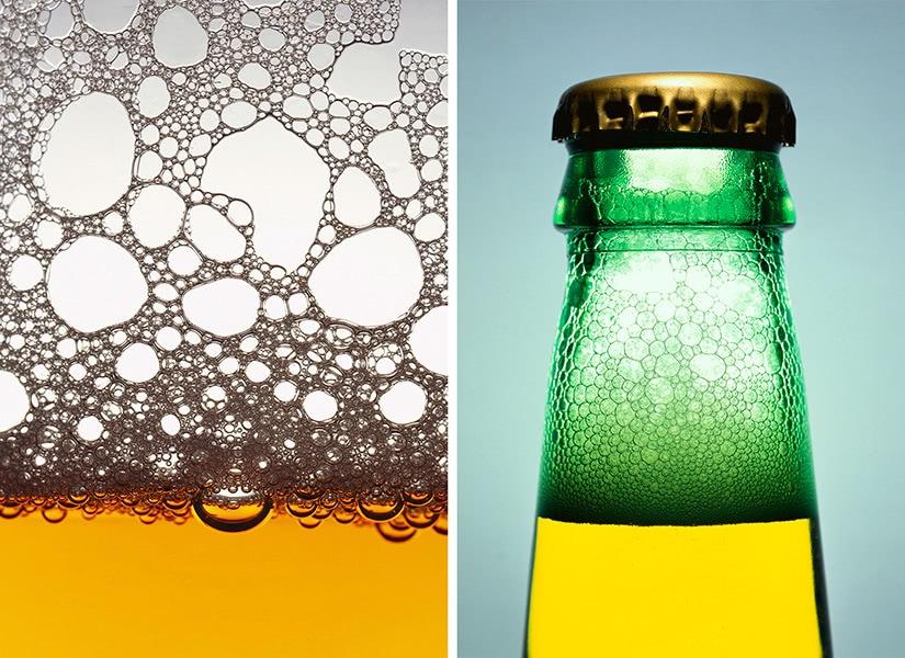 best beer brands methodology- Luxe Digital