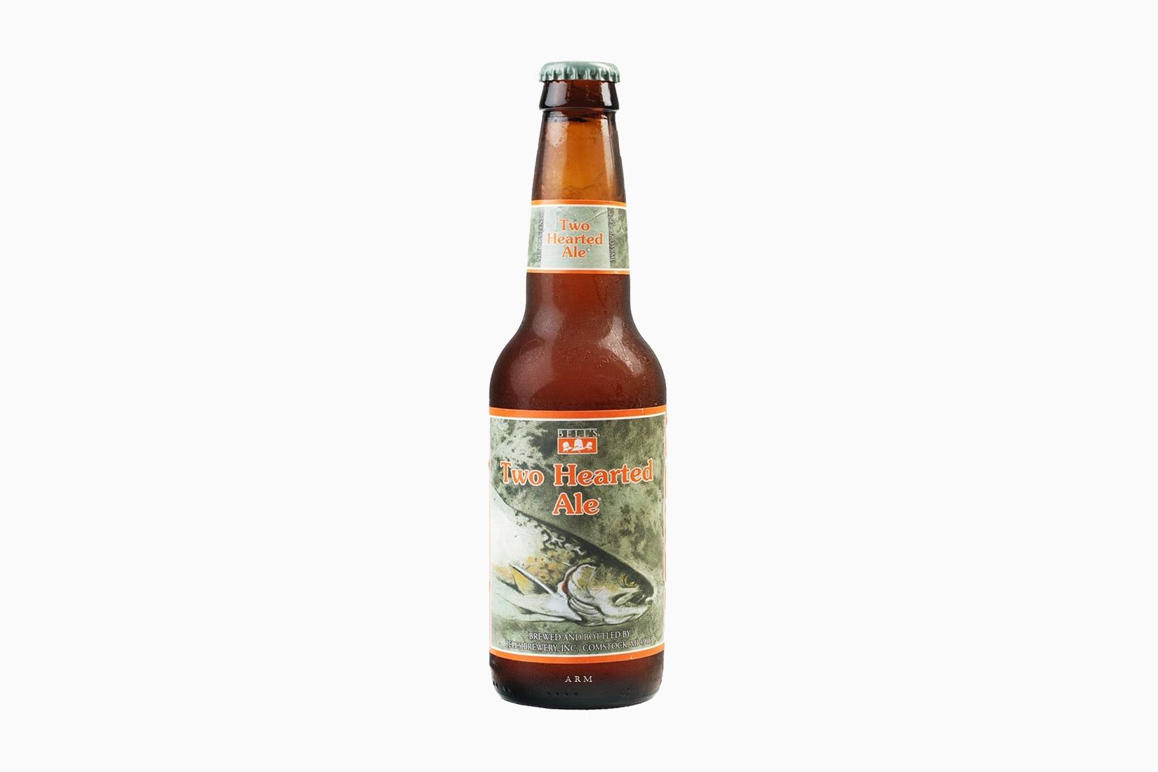 best beer brands two hearted ipa - Luxe Digital