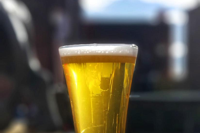 best beer brands vermont brewery vienna lager- Luxe Digital