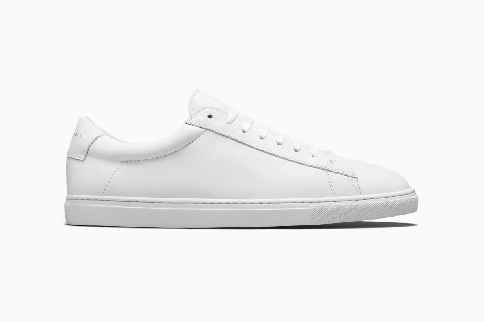best women walking shoes oliver cabell low top sneakers - Luxe Digital