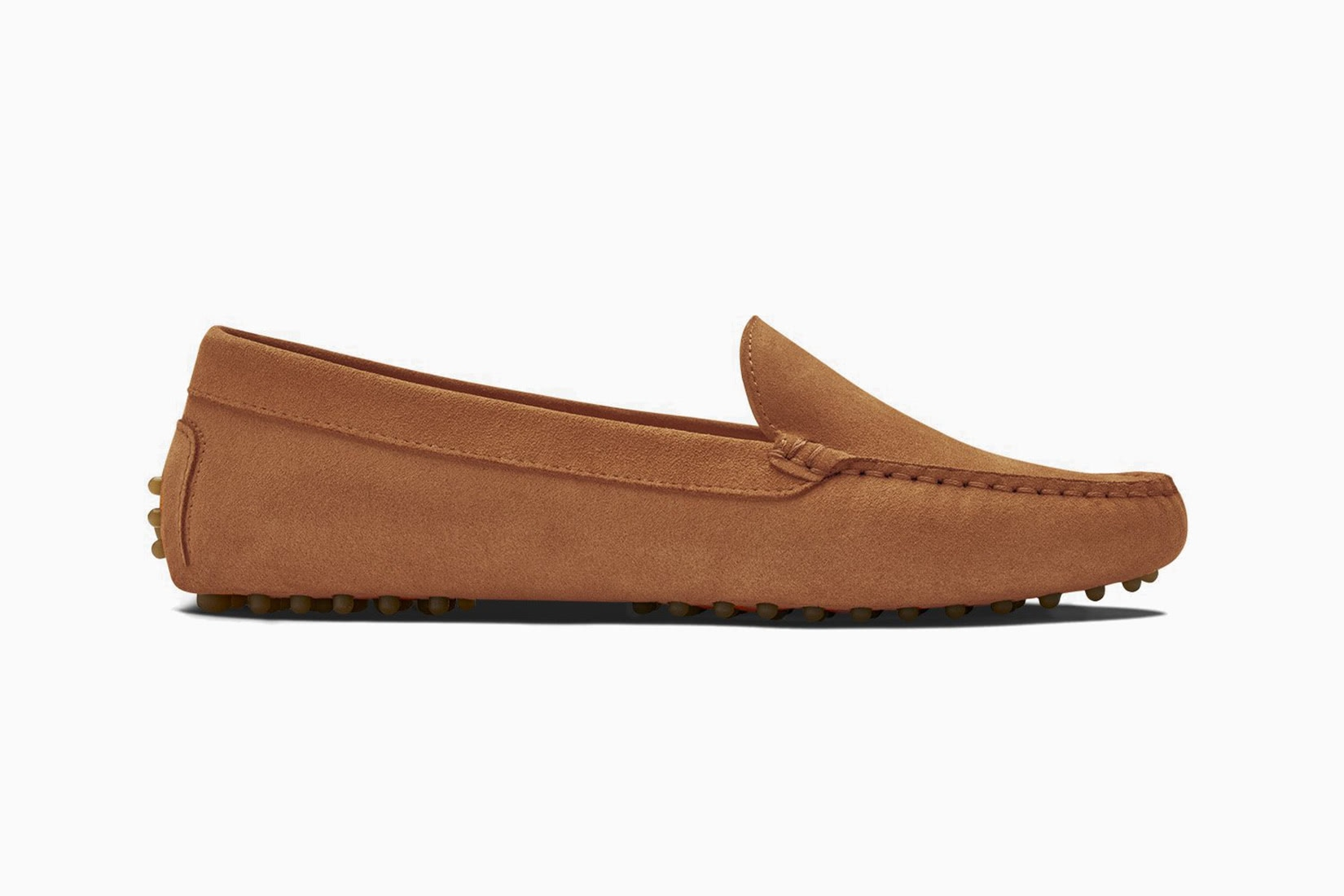 best women walking shoes oliver cabell monti flats - Luxe Digital