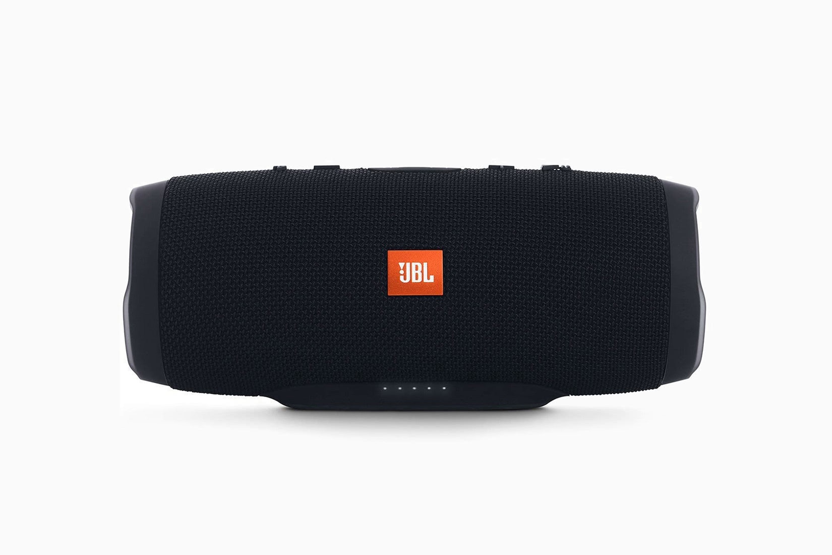 best wireless speakers JBL charge 3 - Luxe Digital