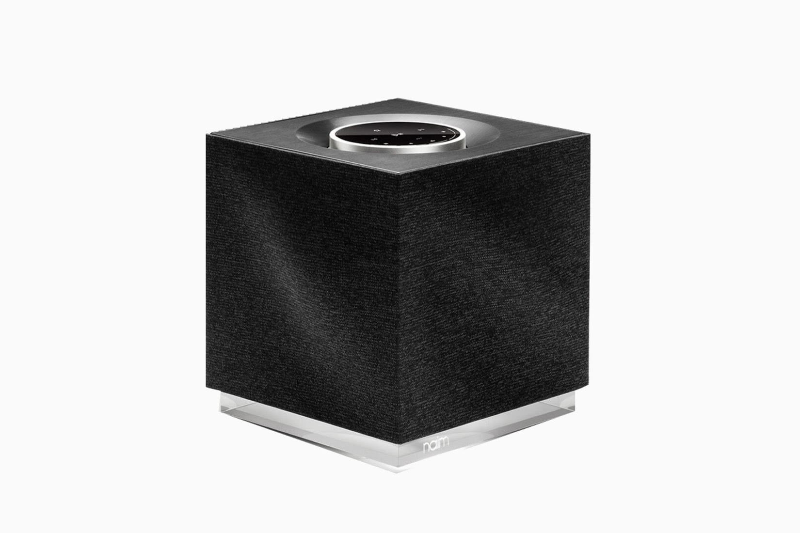 best wireless speakers naim mu so qb - Luxe Digital