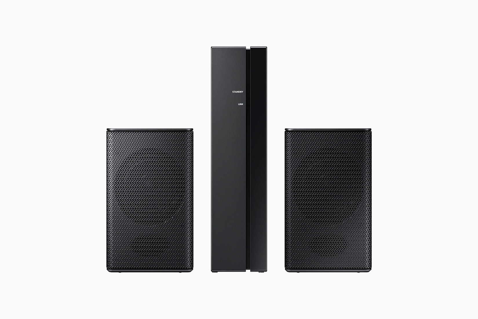 best wireless speakers samsung SWA 8500S 2 - Luxe Digital