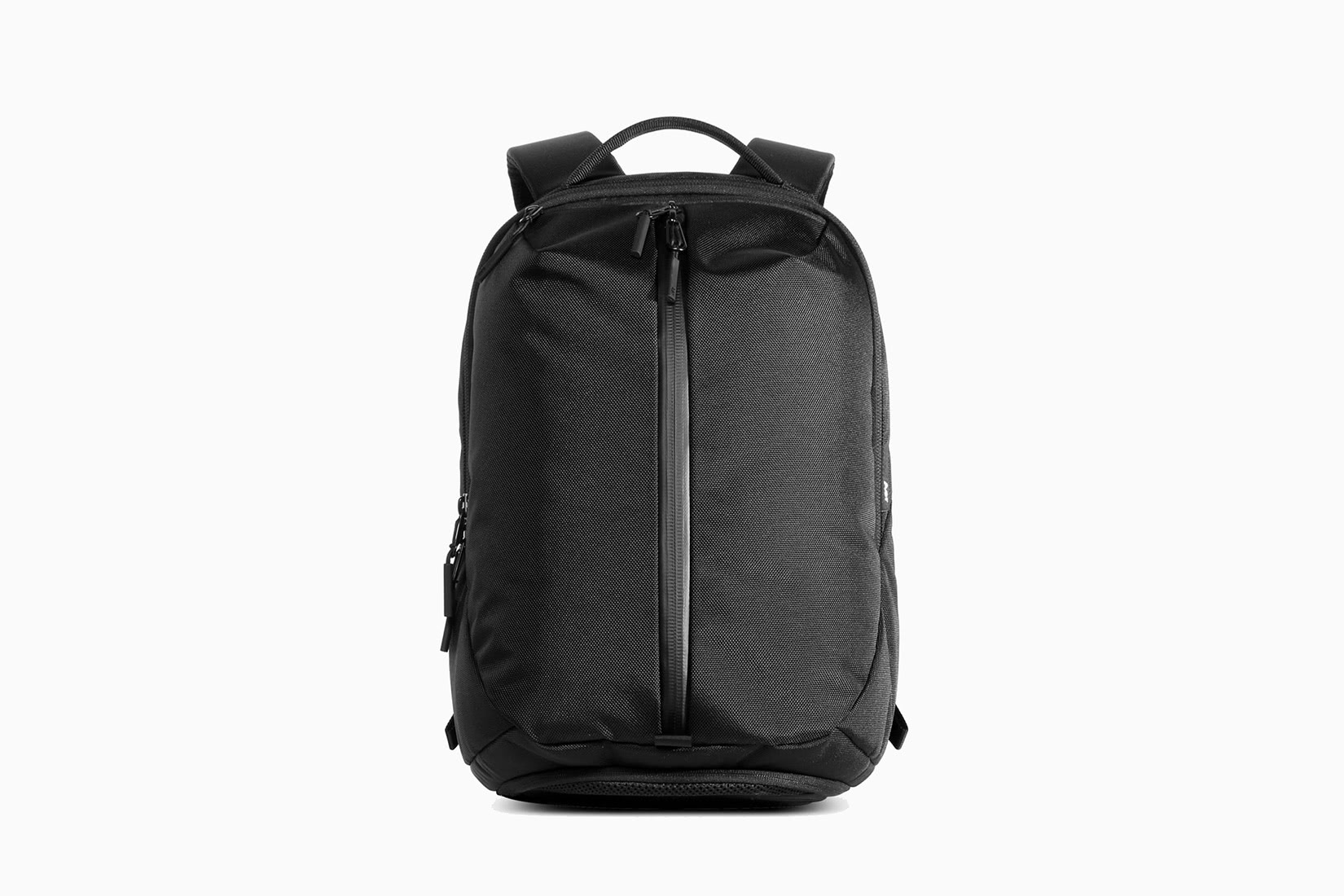 best edc backpack aer fit pack 2 - Luxe Digital