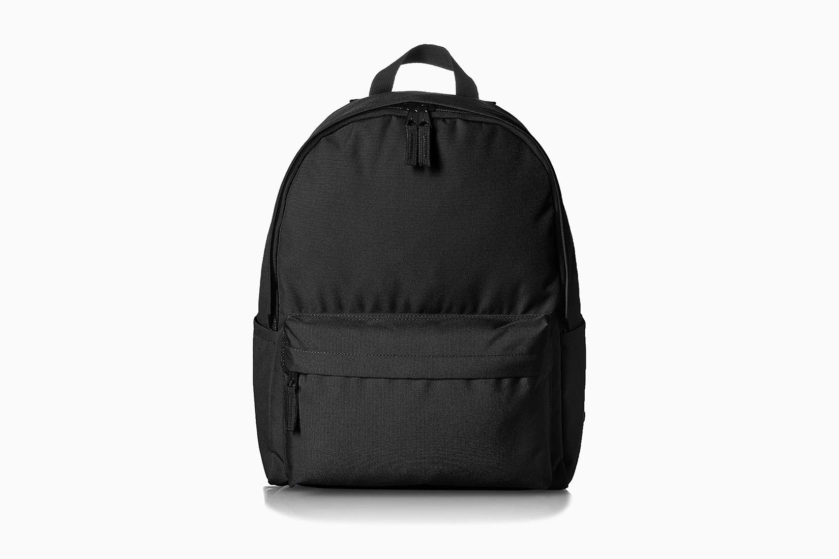 best edc backpack amazonbasics classic school - Luxe Digital