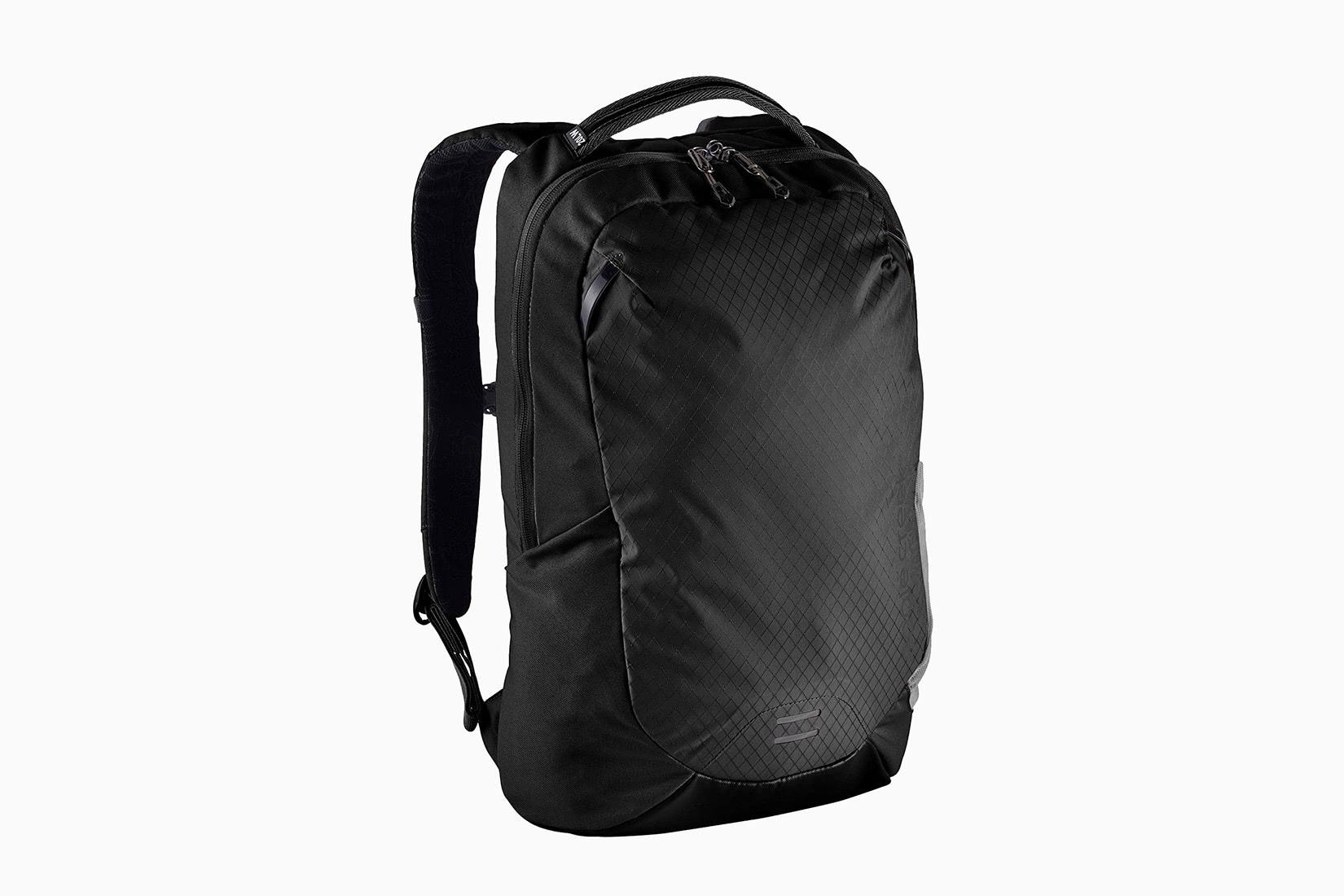 best edc backpack eagle creek wayfinde - Luxe Digital