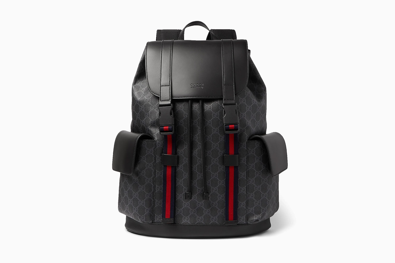 best edc backpack gucci - Luxe Digital