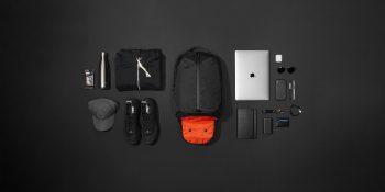 best edc backpack - Luxe Digital
