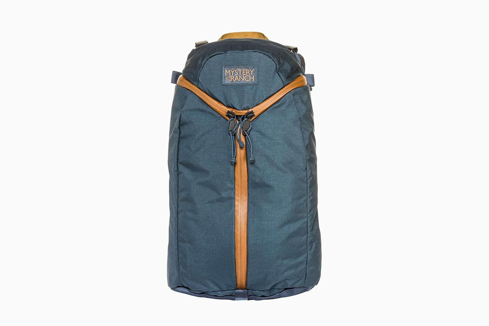best edc backpack mystery ranch urban assault - Luxe Digital
