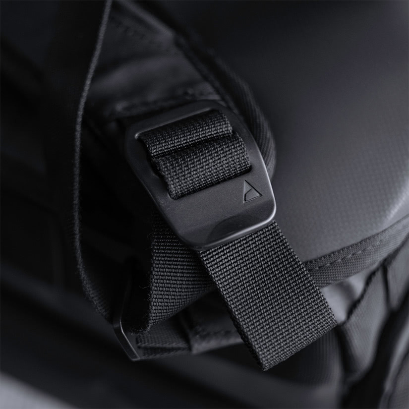 best edc backpack nomatic bag - Luxe Digital