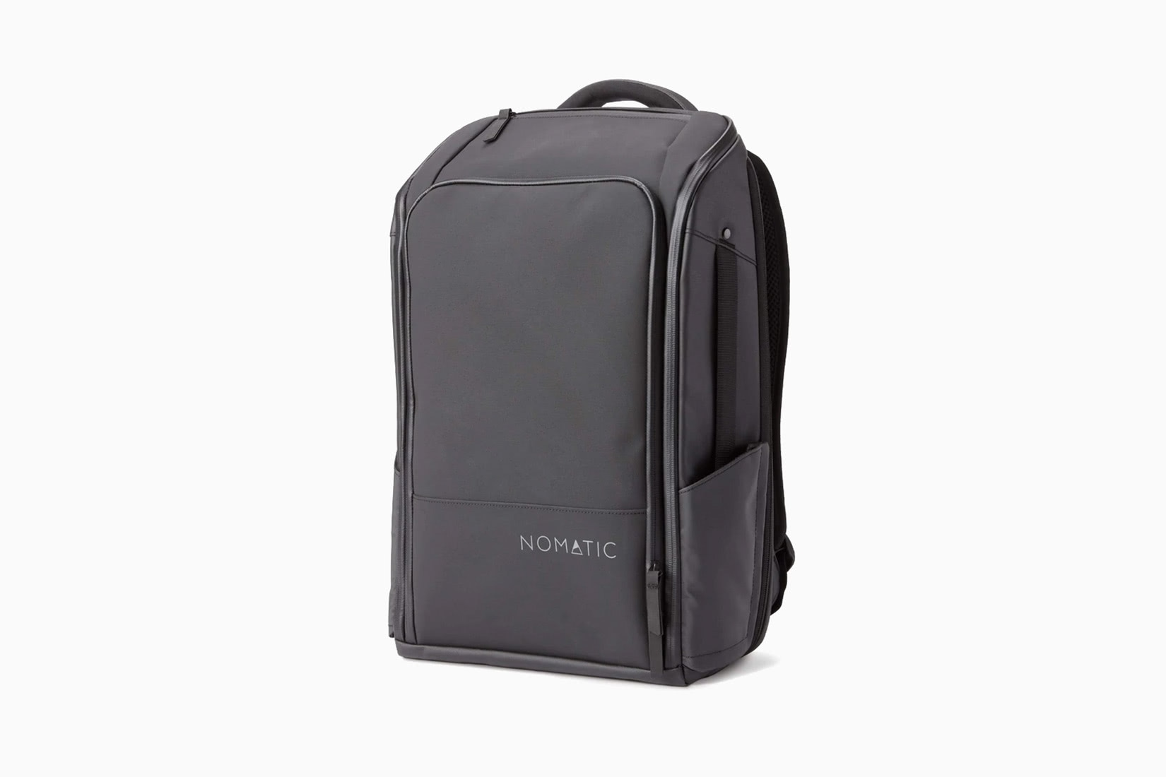 best edc backpack nomatic - Luxe Digital