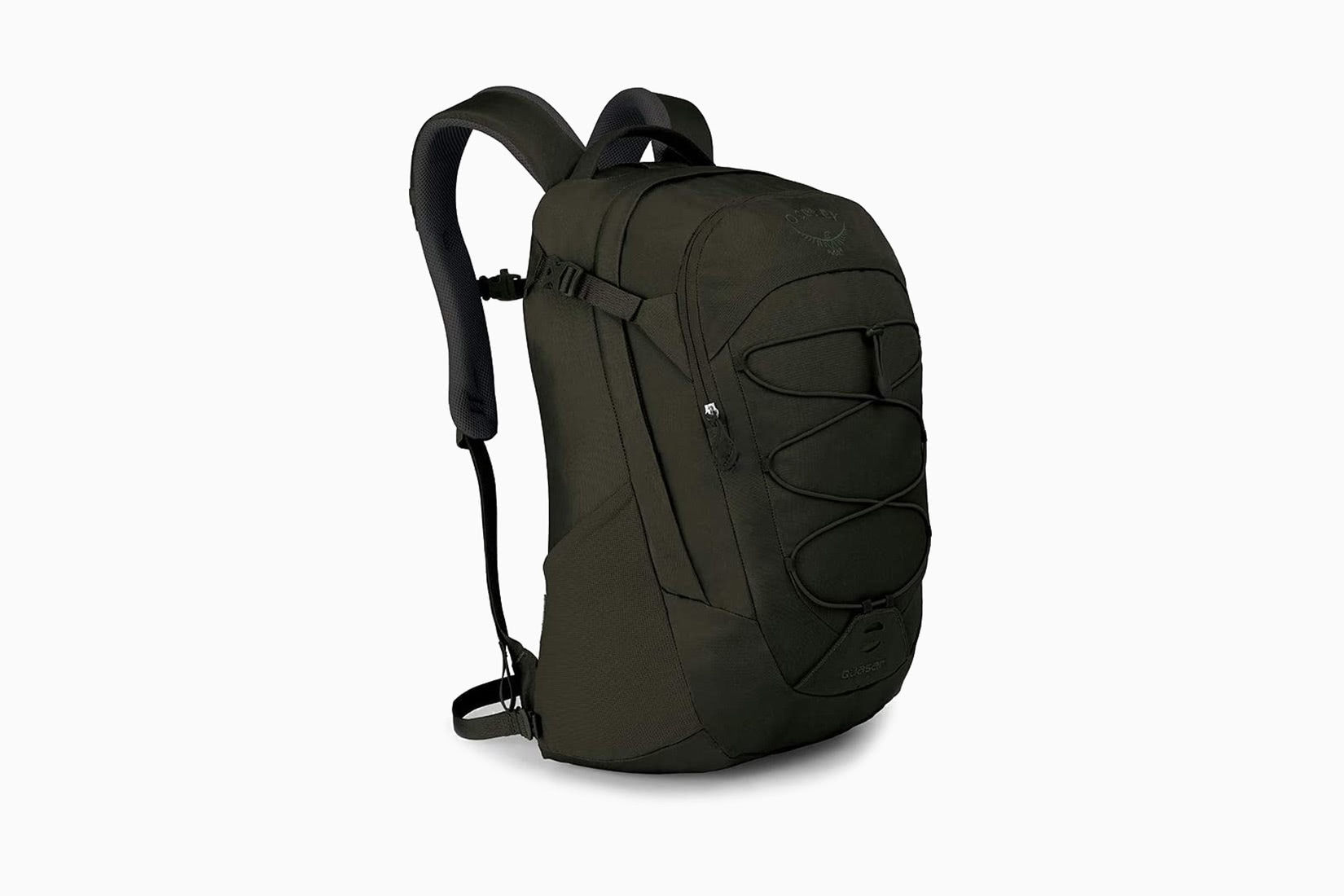 best edc backpack osprey quasar - Luxe Digital