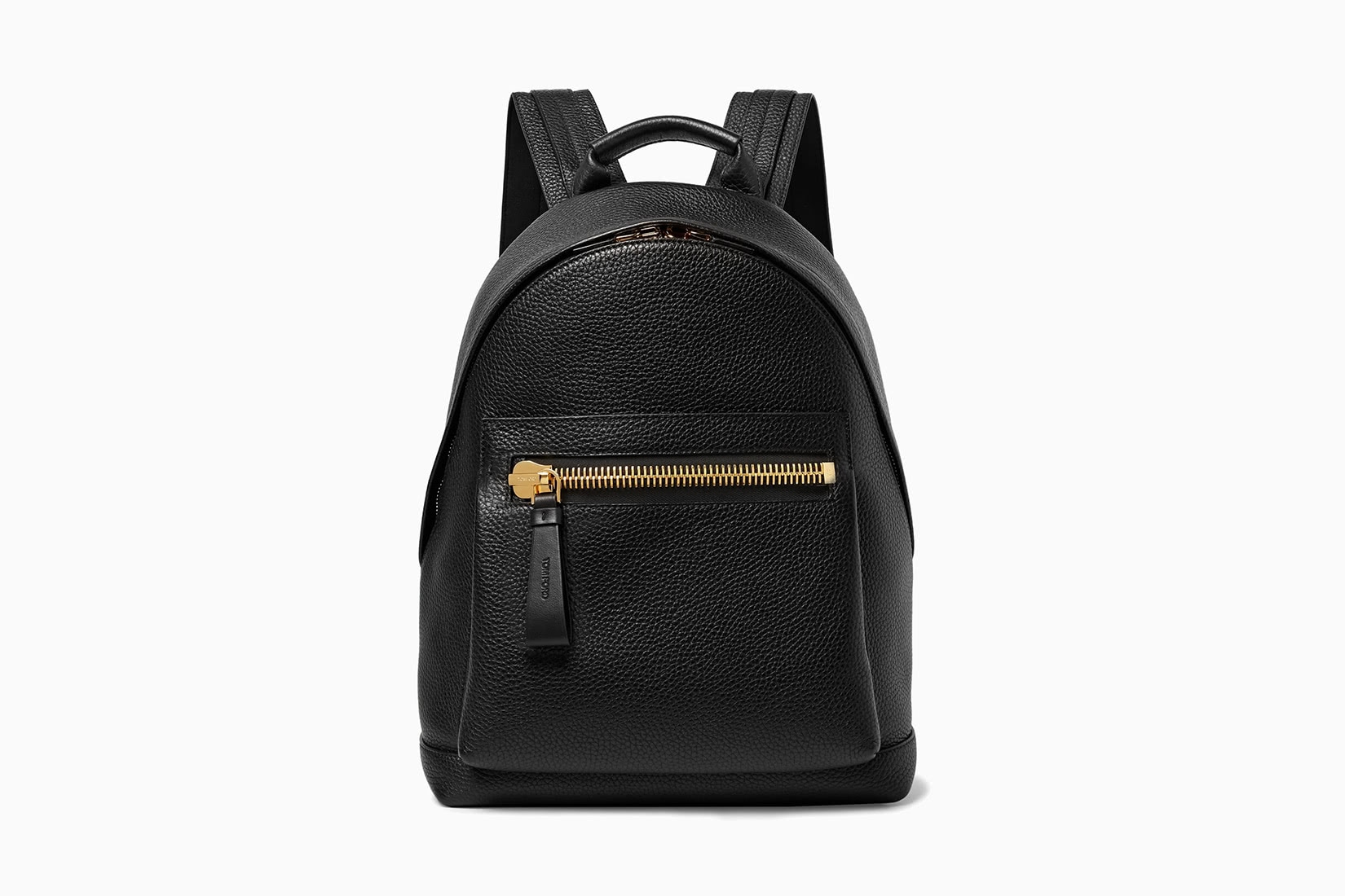 best edc backpack tom ford high-end - Luxe Digital