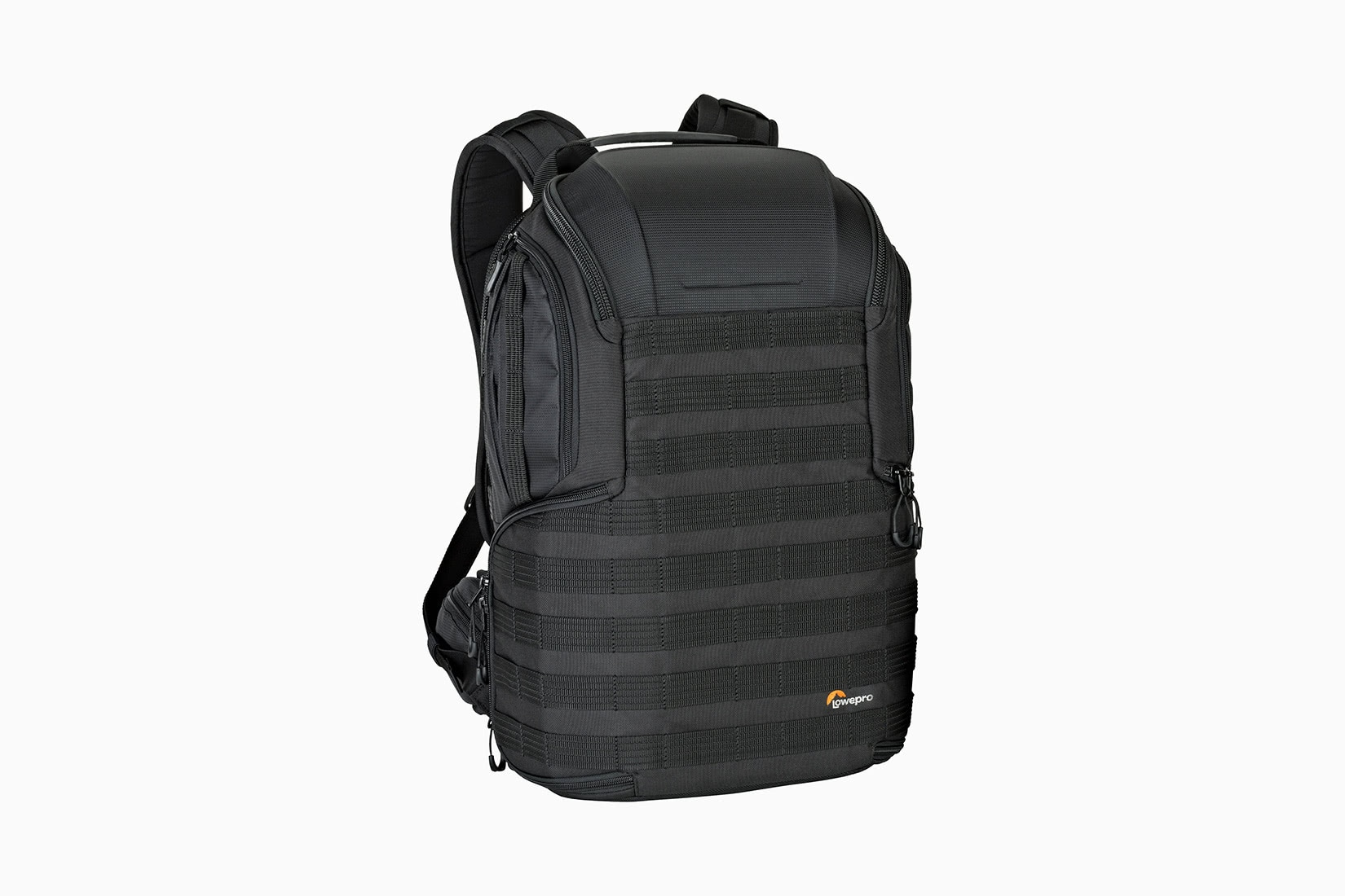 best camera backpacks lowepro protactic - Luxe Digital