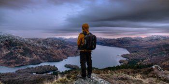 best camera backpacks - Luxe Digital