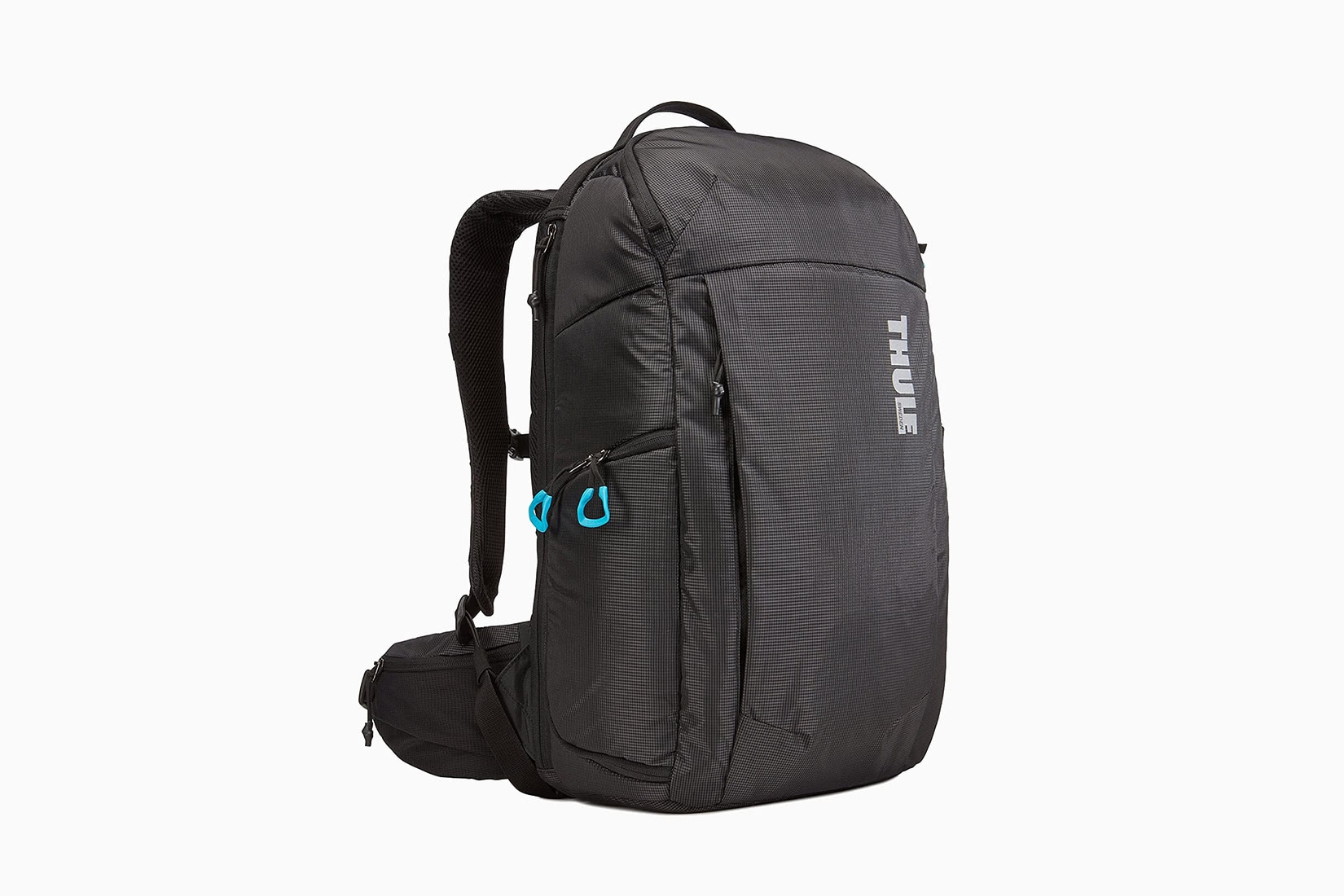 best camera backpacks thule aspect value - Luxe Digital