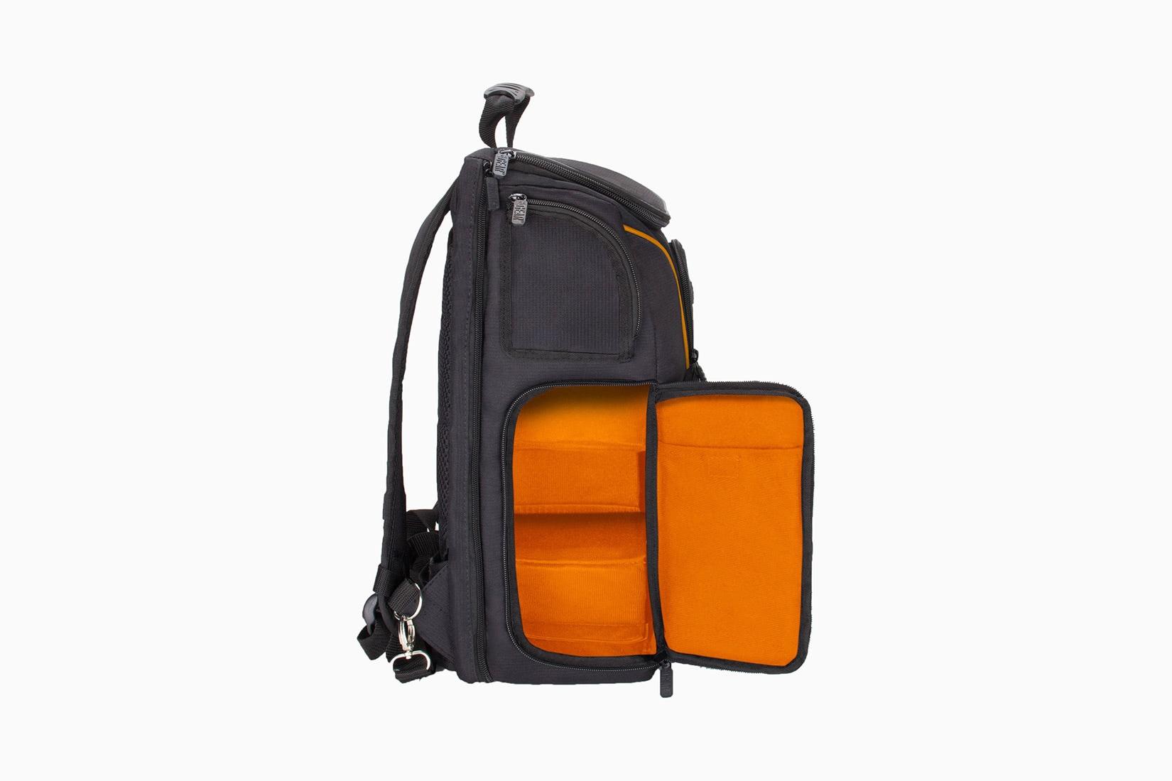best camera backpacks usa gear - Luxe Digital