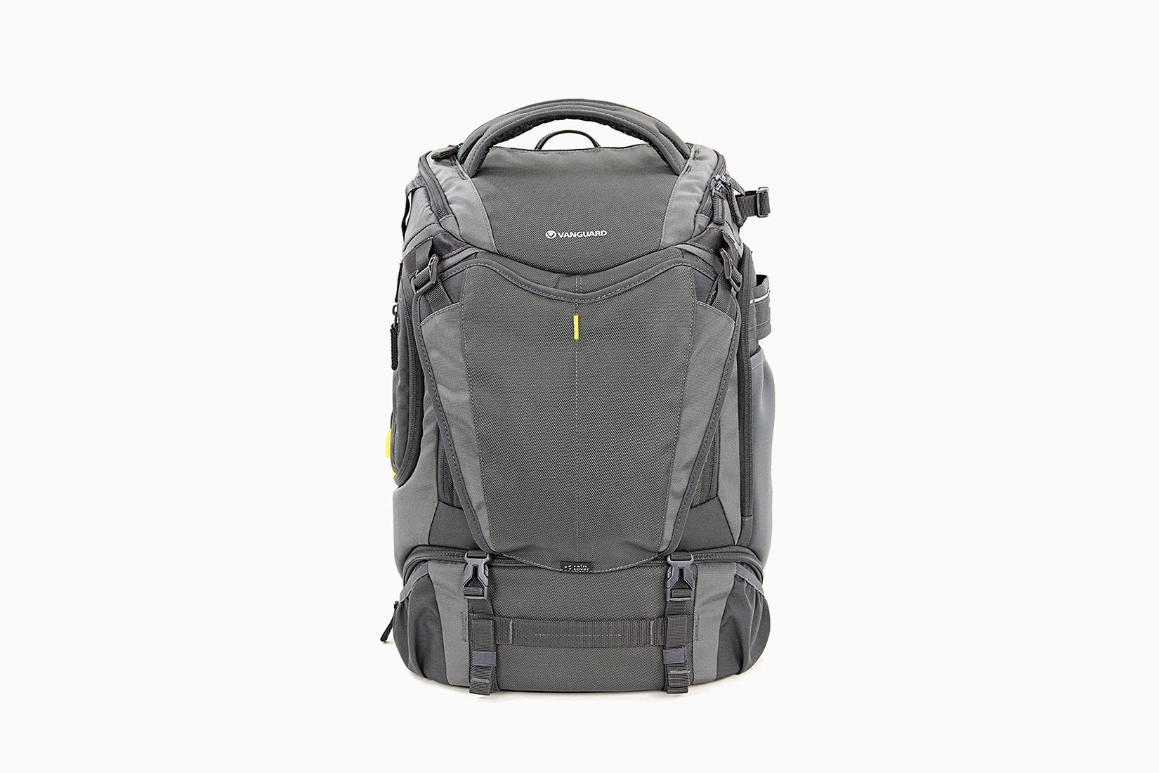 best camera backpacks vanguard alta sky 51D - Luxe Digital