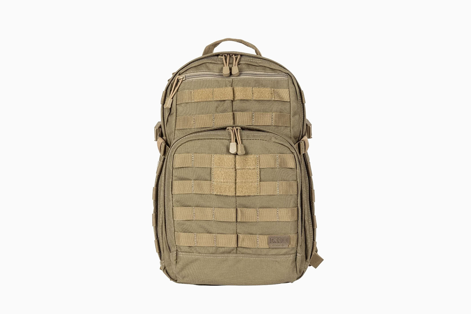 best tactical backpack 5.11 rush 24 - Luxe Digital
