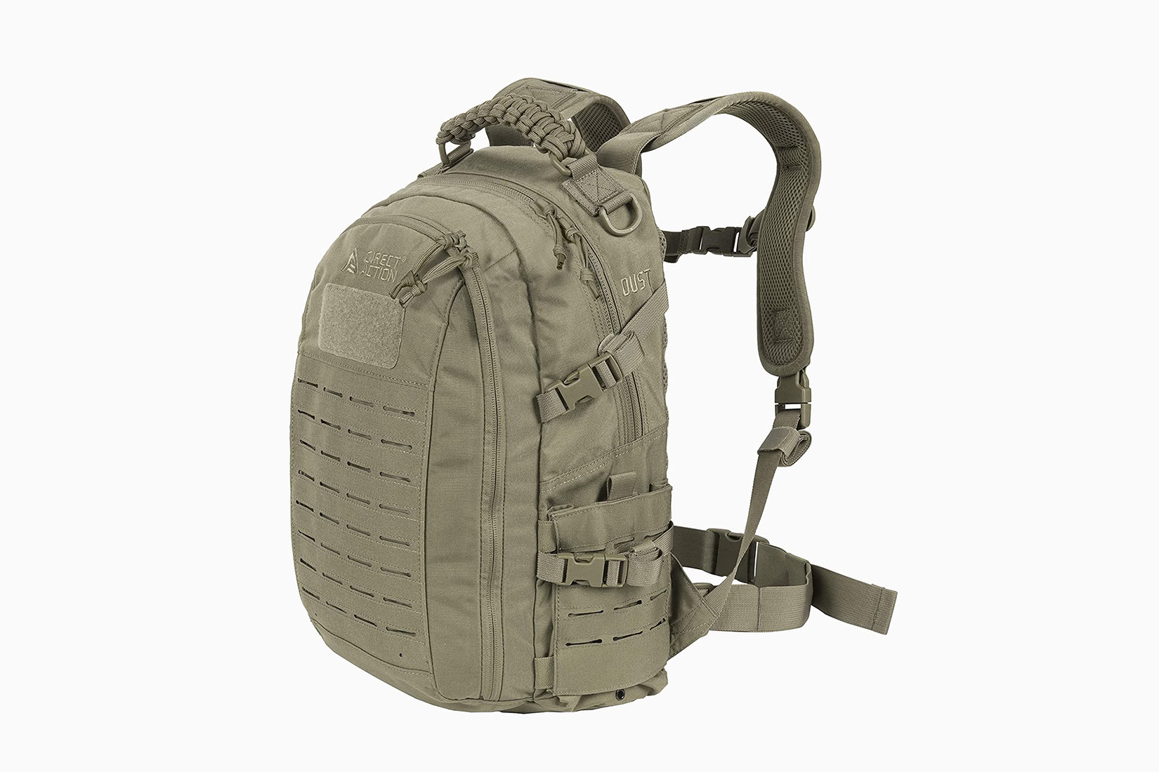 best tactical backpack direct action - Luxe Digital