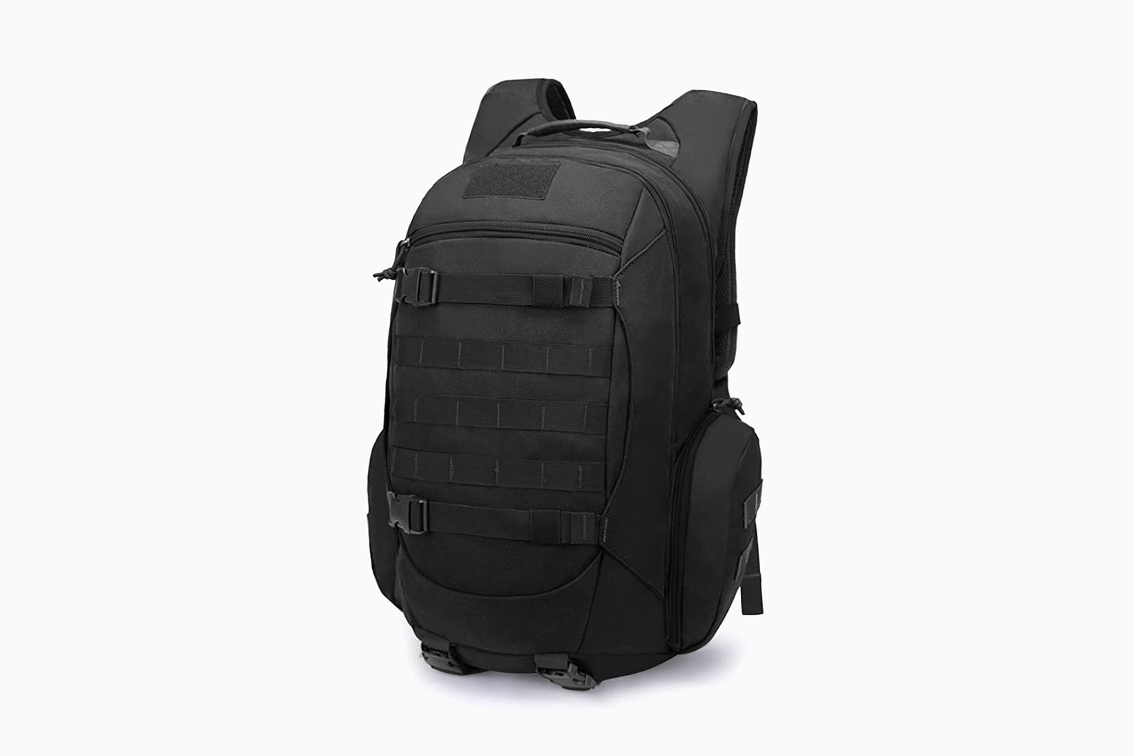 best tactical backpack mardingtop - Luxe Digital