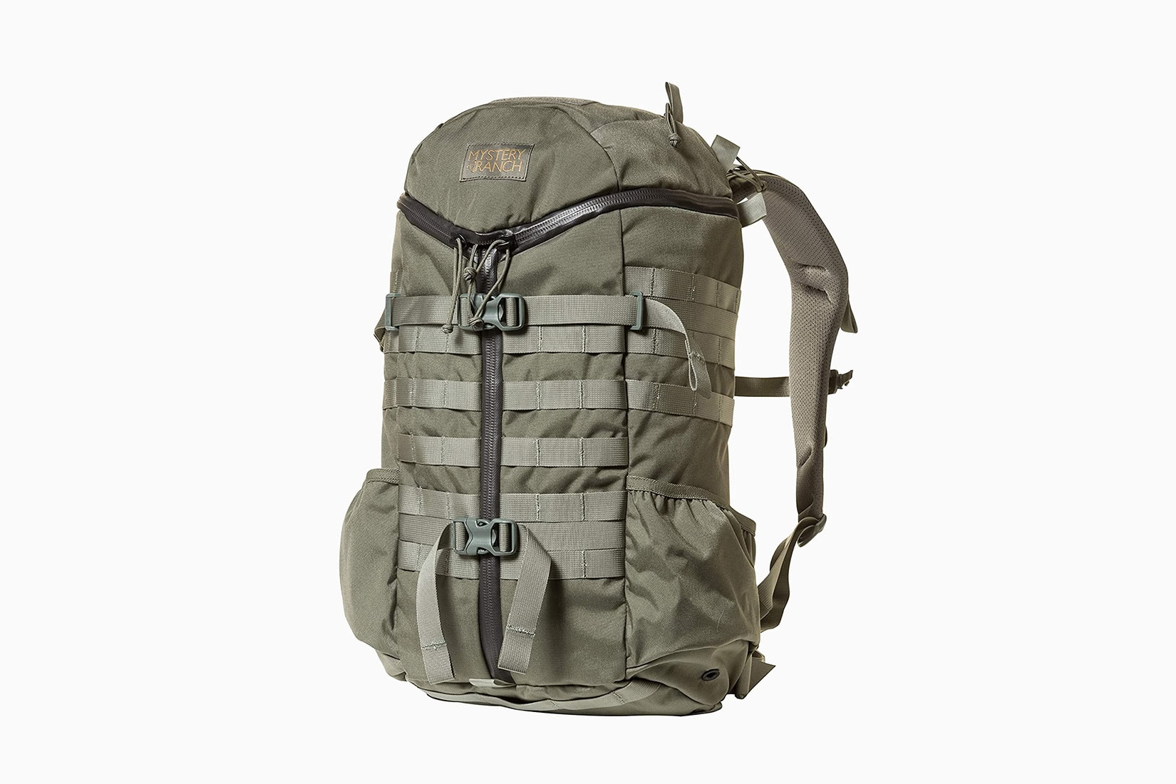 best tactical backpack mystery ranch 2 day assault - Luxe Digital