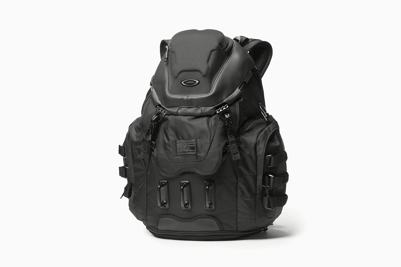 best tactical backpack oakley - Luxe Digital